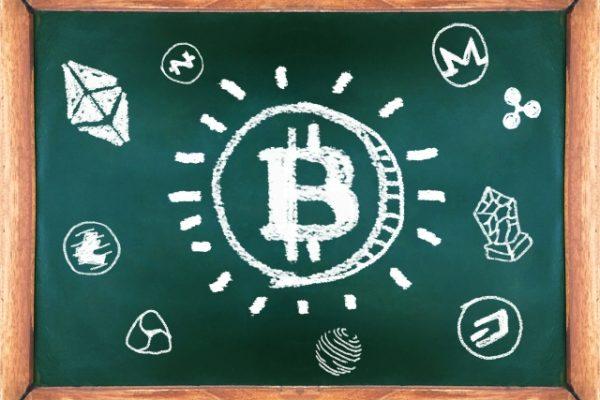 どの銘柄がいいの?仮想通貨のおすすめ銘柄について