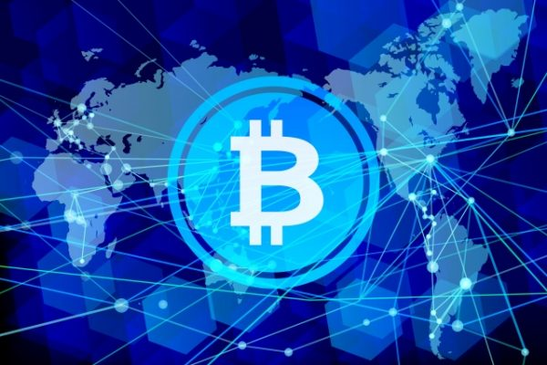 ビットバンク(bitbank)┃国内の仮想通貨取引所おすすめ①