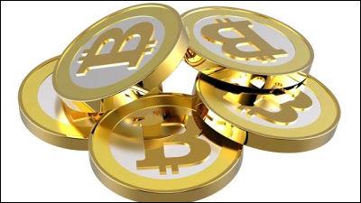 仮想通貨でできること┃ビットコインと電子マネーの根本的な違い